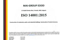 Certificate_ISO_14001_en