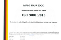 Certificate_ISO_9001_en