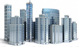 Residential & Public buildings