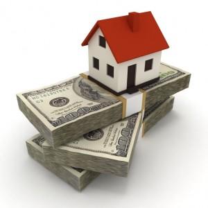 Данъчната оценка оскъпява цената на жилището