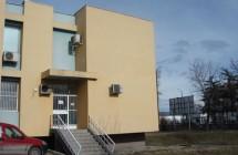 Проектиране и изграждане на обществена сграда FARMA SIS