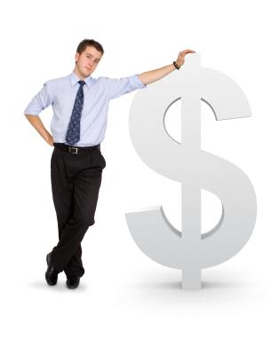 Инвеститорите искат авансово заплащане