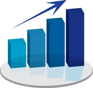 Прогнози на строителния пазар