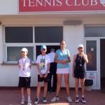tenis-turnir-2014