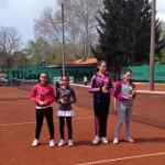 tenis-turnir-2014_2