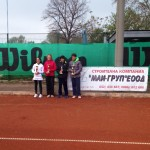 tenis-turnir-2014_3