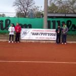 tenis-turnir-2014_4